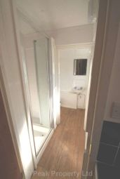Thumbnail 5 bed shared accommodation to rent in Room 1, Albert Road, Southend On Sea