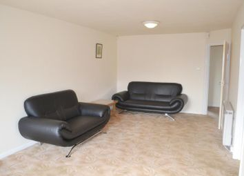 Thumbnail 2 bedroom flat to rent in Malcolm Close, Mapperley Park, Nottingham