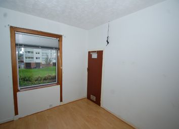 Thumbnail 1 bedroom flat to rent in Tannadice Ave, Cardonald, Glasgow