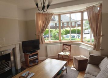 Thumbnail 5 bed terraced house to rent in Tilehurst Road, Earlsfield