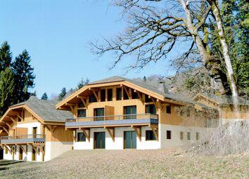 Thumbnail 4 bed apartment for sale in Levy, Samoëns (Commune), Samoëns, Bonneville, Haute-Savoie, Rhône-Alpes, France