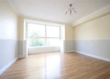 Thumbnail Property for sale in Iona Close, London
