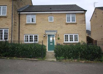 Thumbnail 3 bedroom town house for sale in Anyon Street, Darwen