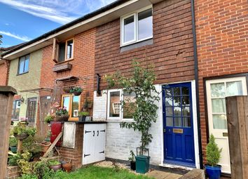 Thumbnail 2 bedroom terraced house to rent in Townsend Lane, Old Woking, Woking
