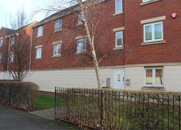Thumbnail 2 bedroom flat for sale in Jay View, The Park, Weston-Super-Mare, North Somerset