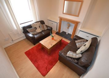 Thumbnail 3 bed property to rent in Daniel Street, Cathays, Cardiff