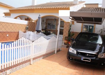 Thumbnail 1 bed town house for sale in Torre De La Horadada, Costa Blanca, Valencia, Spain
