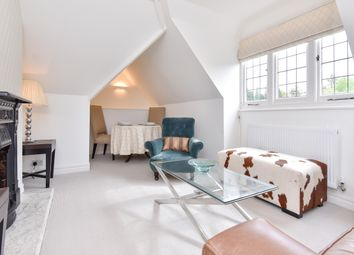 Thumbnail 2 bed flat to rent in Blatchington Road, Tunbridge Wells