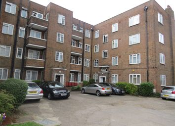 Thumbnail 2 bedroom flat for sale in Thurlby Close, Harrow-On-The-Hill, Harrow