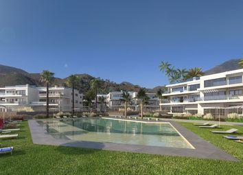 Thumbnail 3 bed apartment for sale in Riverside, Benahavís, Málaga, Andalusia, Spain