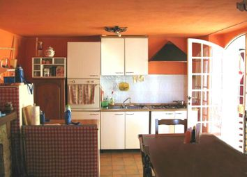 Thumbnail 2 bed semi-detached house for sale in Mulazzo, Massa And Carrara, Italy