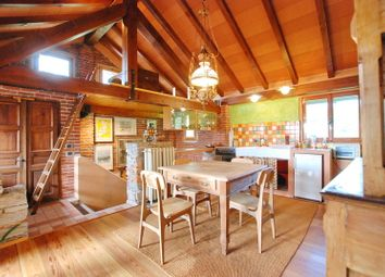 Thumbnail 5 bed country house for sale in Center, Paruzzaro, Novara, Piedmont, Italy