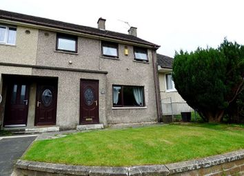 Thumbnail 3 bed semi-detached house for sale in Patterdale Road, Lancaster