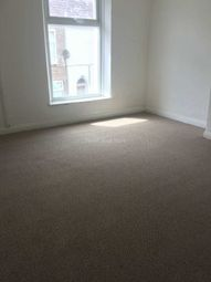 Thumbnail 2 bedroom detached house to rent in Tudor Street, Liverpool
