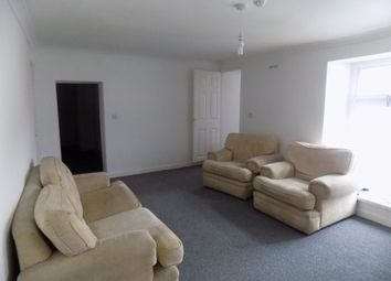 Thumbnail 6 bed flat to rent in Port Tennant Road, Port Tennant, Swansea
