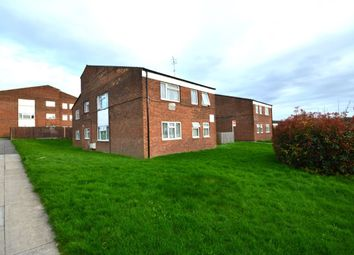 Thumbnail 2 bed flat for sale in Great Grove, Bushey