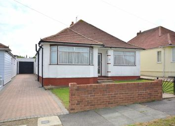 Thumbnail 2 bedroom detached bungalow for sale in Botany Road, Broadstairs, Kent