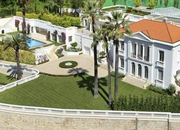 Thumbnail 5 bed villa for sale in Cannes, Alpes-Maritimes, Provence-Alpes-Côte D'azur, France