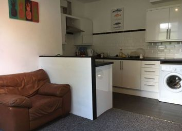 Thumbnail 1 bedroom terraced house to rent in Newsome Road, Newsome, Huddersfield