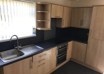 Thumbnail 3 bed semi-detached house to rent in Hanover Square, Thurnscoe, Rotherham