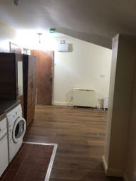 Thumbnail Studio to rent in Richmond Road, Ilford