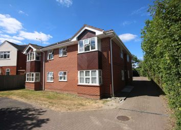 Thumbnail 2 bed flat to rent in Binfield Road, Bracknell