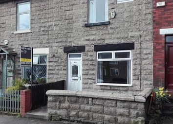 Thumbnail 3 bedroom property for sale in Chorley Old Road, Bolton