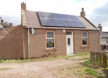 Thumbnail 1 bed detached bungalow for sale in Randolph Street, Buckhaven, Leven