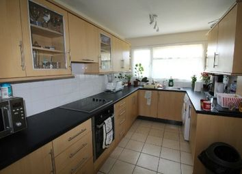 Thumbnail 3 bed terraced house for sale in Kings Close, Woodbridge