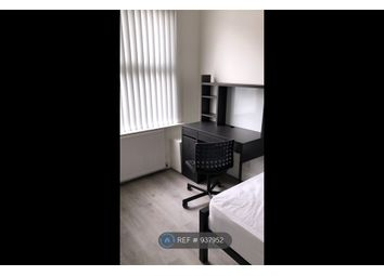 Thumbnail 4 bed terraced house to rent in Westwood Road, Coventry