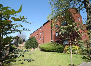 Thumbnail 1 bed flat to rent in Mountbatten House, 29 Wyndham Road, Edgbaston