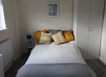 Thumbnail Room to rent in Bentinck Street, Hucknall
