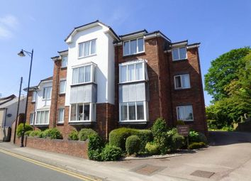 Thumbnail 2 bed property for sale in Chapel Street, Poulton-Le-Fylde