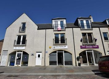 Thumbnail 2 bed flat for sale in Bow Court, Church Street, Inverness