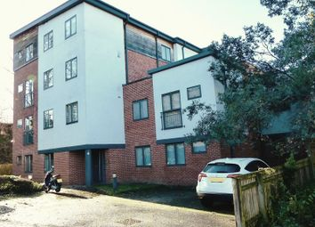 Thumbnail 1 bed flat for sale in Bell Street, Maidenhead