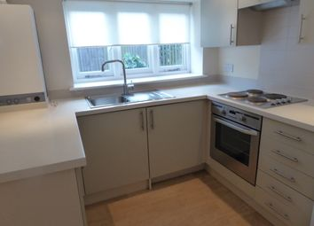 Thumbnail 1 bed flat to rent in Fletching Street, Butcher's Cross, Mayfield, East Sussex