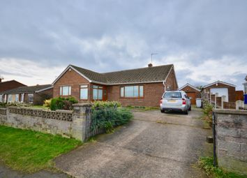 Thumbnail 2 bed bungalow for sale in Thurnscoe Lane, Great Houghton