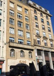 Thumbnail Office to let in 80 St Vincent Street, Glasgow 5Ub, Glasgow