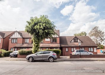 Thumbnail Detached house for sale in Park Road, City Centre, Coventry