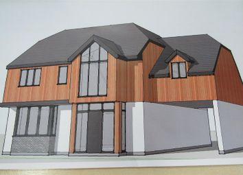 5 bed detached house for sale in Reculver Road, Herne Bay CT6