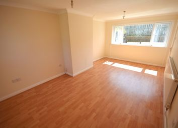 Thumbnail 3 bed terraced house to rent in Hilltop View, Langley Park, Durham