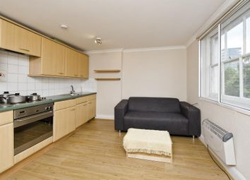 Thumbnail 1 bed flat to rent in Gloucester Place, London