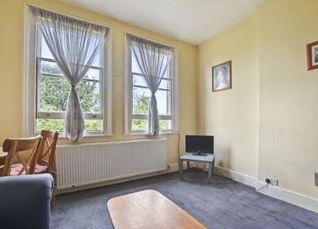 Thumbnail 1 bedroom flat for sale in Brondesbury Park, Brondesbury, London