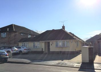 Thumbnail Commercial property for sale in St. Marys Road, Hayling Island