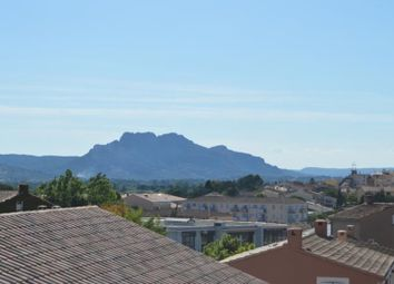 Thumbnail 3 bed property for sale in Puget-Sur-Argens, Provence-Alpes-Cote D'azur, 83480, France
