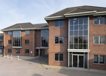 Thumbnail Office to let in Sovereign Court, Sipson Road, Heathrow
