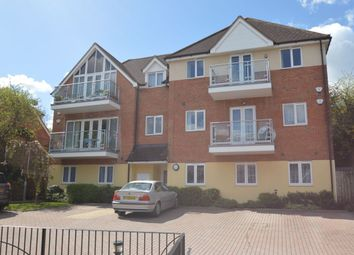 Thumbnail 2 bed flat to rent in Ford View, Bassettsbury Lane