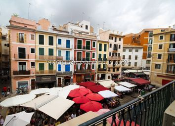 Thumbnail 1 bed apartment for sale in Plaça D'en Coll, Palma, Majorca, Balearic Islands, Spain