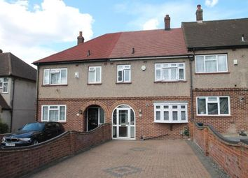 Thumbnail 3 bed terraced house for sale in Kent House Lane, Beckenham, .