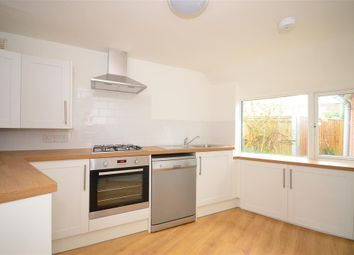 Thumbnail 4 bed detached house for sale in Coombe Hill, Billingshurst, West Sussex